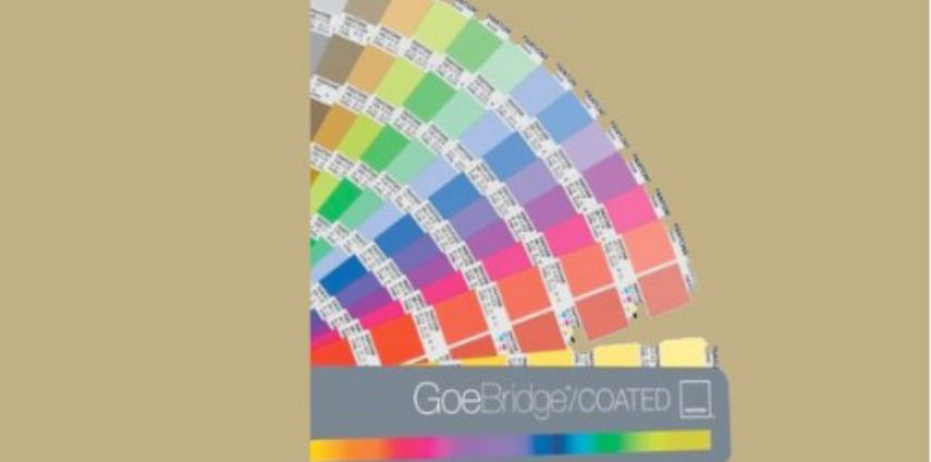 The Goe Bridge is a true improvement over the collection of other Pantone decks.