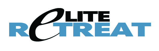 elite_retreat_logo