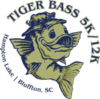 Tiger Bass Race