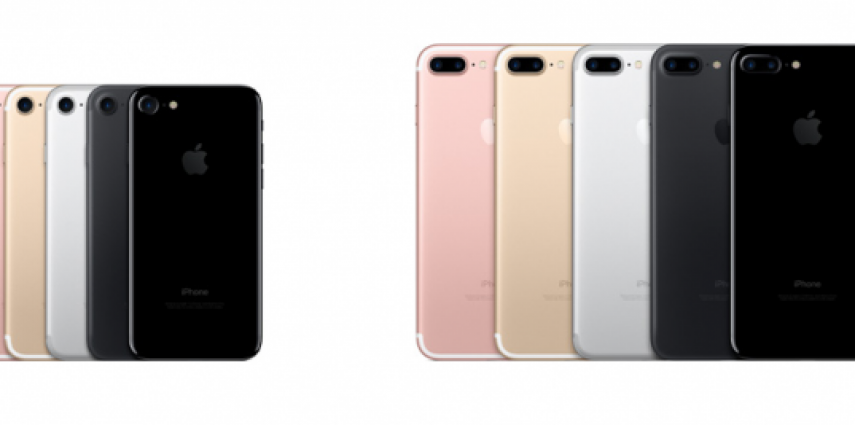 By now you have seen all the hype from the September 7 Apple event. Have you decided what to get?