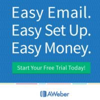 Free Email Marketing Program