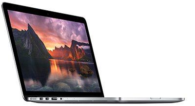macbook pro hub