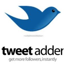 Twitter help with tweet adder